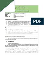 1mpowerment-Technology-MOD-Week-7-1STQ-kk