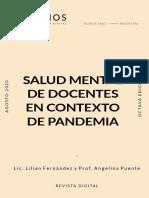 leernos_edicion8.pdf