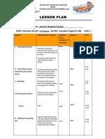Lesson plan 12 b2.pdf