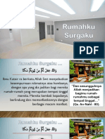 Rumahku surgaku.pdf