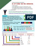 ACTIVIDAD DE APRENDIZAJE 09 MATEMÁTICA (1).pdf