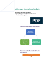 Diapositivas de la Unidad 2 (2)