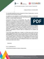Comunicado_de_Tutorias