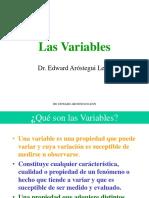 04 Las Variables.pdf