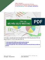 IELTS Writing task 1 - bài mẫu IELTS Fighter.pdf