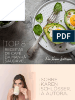 ebook-top-8-receitas-de-cafe-da-manha-saudavel.pdf