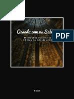 E-book - Orando com os Salmos - ed 01 abr 2020 (1).pdf