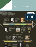 PRINCIPALES ESCUELAS ÉTICAS..pptx