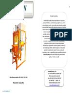 VPO_MAN.pdf