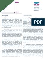 020901culto_monografia.pdf
