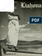 liahona_1947_12.pdf