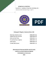 SUMMARY KASUS 5.1 - KELOMPOK 5.docx