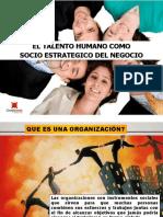 Captura de Pantalla 2020-08-09 a la(s) 12.22.00 p.m.