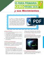 Movimientos-de-la-Tierra-para-Tercer-Grado-de-Primaria-2.pdf