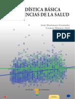 Manual de Bioestadística