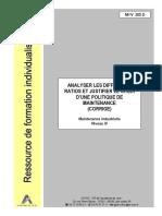 MI-IV-205-D-prof.pdf