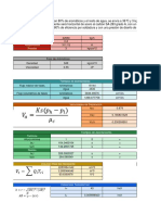 Tarea 6. Liquido-liquido.pdf