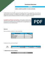 Instrumentos Financieros NIIF 9