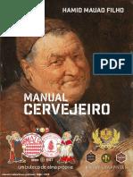 Manual Cervejeiro 2020 - Hamid Mauad Filho.pdf