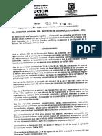 manual_gestion_contractual_11