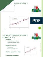 Presentación regresión lineal y correlación 05oct2020.ppt