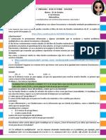 6_PRIMARIA_20_DE_OCTUBRE.pdf;filename_= UTF-8''6°  PRIMARIA 20 DE OCTUBRE