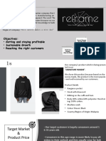 the product presentation  reframe signaturehoodie   1