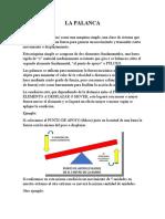 trabajo #1 prof. Jose Santos - LA PALANCA metalica- ok.docx