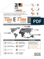 SGS_CBE_ISO 45001_Infografico_PT_18
