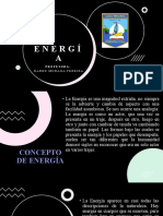 ENERGÍA_4ºM_FÍSICA.pptx