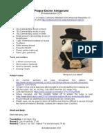 Amiamigurumi pattern uwu.pdf