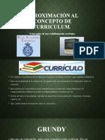Aproximación-al-concepto-de-curriculum..
