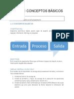 APUNTES FDP.docx