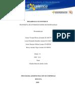 ACTIVIDAD 7 PROPUESTA DE INTERVENCION SOBRE MICRO FINANZAS EN UNA POBLACION ESPECIFICA (1)
