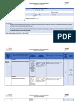 Planeacion didactica_Sesión 3