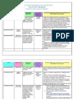 PLAN DE TRABAJO  SEMANA 6 ( DEL 28 DE SEP AL 02 DE OCTUBRE DE 2020) PDF