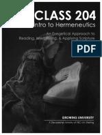 204_hermeneutics_workbook_final