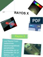 48017522-rayos-x