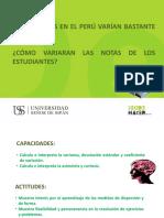 Tema 04 MEDIDAS-DISPERSIÓN O VARIACIÓN.pdf