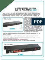 LOW Folleto SME-100