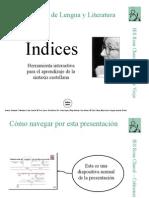 sintaxis-bachillerato-oraciones-resueltas-ana-sedano