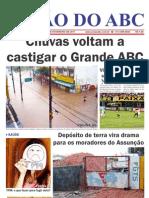 Jornal União do ABC - Edição 103
