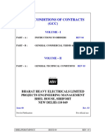 4-General conditions of contract-common to all projects,  Rev 03.pdf