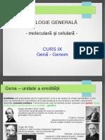 curs_9_gena_genom.pdf