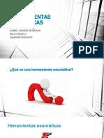 HERRAMIENTAS NEUMÁTICAS.pptx