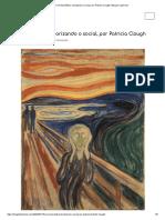 A Virada Afetiva_ teorizando o social, por Patricia Clough _ Blog do Labemus