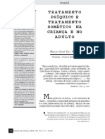 Volgo - Tratamento psíquico.pdf