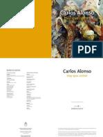 Alonso-IVAM