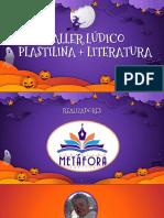 BRUJITAS Y CALABAZAS - SESIÓN 1.pdf