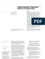 Trustless Education? A Blockchain System for University Grades.pdf